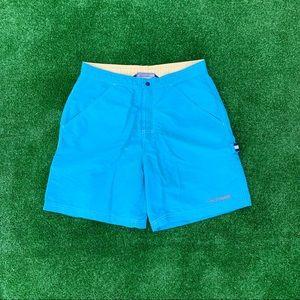 Vintage 90s Tommy Hilfiger Swim Shorts Men's Large